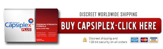 buy capsiplex singapore