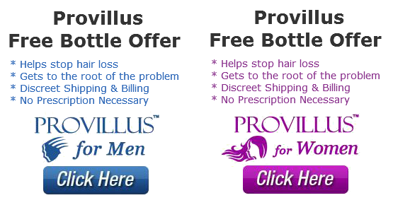 provillus-free-bottle-offer