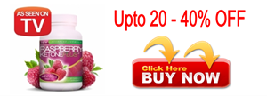Raspberry Ketone Plus Singapore