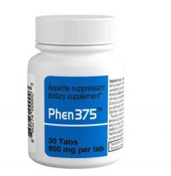phen375 deal