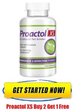 proactol xs singapore